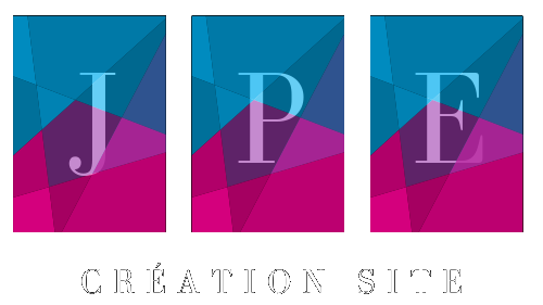Jpe creation site