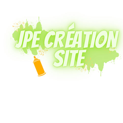 Jpe creation site